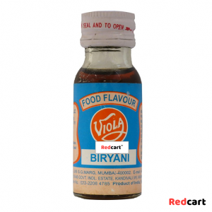 Biryani Essence 20 ML Viola