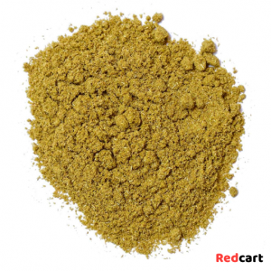 Fennel Powder 200g