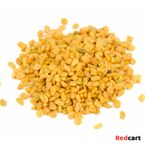 Fenugreek Seeds 200g