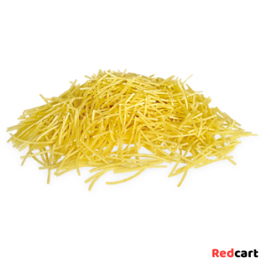 Fried Vermicelli 200g