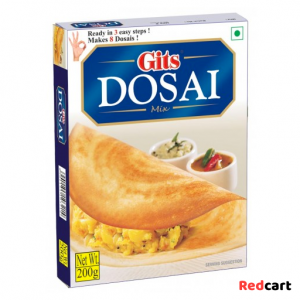 GITS - Dosa Mix 500g