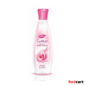 Gulabri 250ml Dabur
