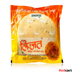 Papad Green Chilli 200g