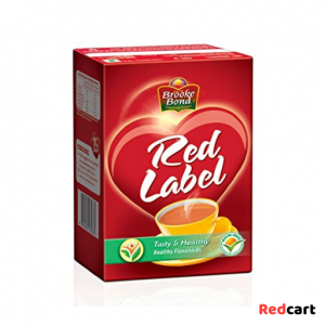 Red Label Tea 225g