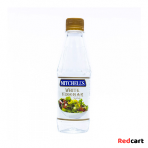 Vinegar 310ml
