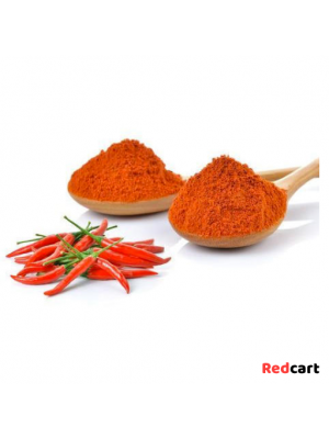 Chilli Powder Kashmiri 200g