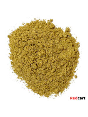 Fenugreek Powder 100g