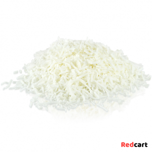 Coconut Shredded 250g