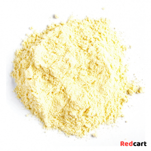 Maize Flour Yellow 900g