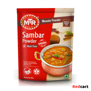 MTR - Sambar Powder 200g
