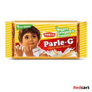 Parle-G-Biscuits 376g