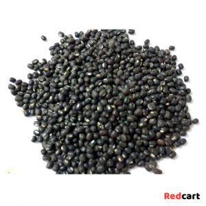 Urid Whole (Black) 1kg - Maharaja's